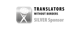 translatorswithoutborders